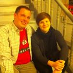 Neue Energie für Friedberg! – Friedberger SPD wählt Jusos auf vorderste Plätze